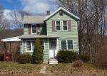 Foreclosed Home in Seymour 6483 140 WEST ST - Property ID: 4130580