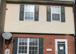 Foreclosed Home in Newark 19713 8 TURNBRIDGE RD - Property ID: 4130687