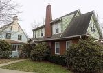 Foreclosed Home in Butler 16001 701 E PEARL ST - Property ID: 4130720