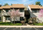 Foreclosed Home in Mount Laurel 8054 7A E DAISY LN - Property ID: 4130729