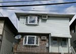 Foreclosed Home in North Bergen 7047 1302 46TH ST - Property ID: 4130825