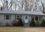 Foreclosed Home in Coventry 6238 96 LAMOTTE RD - Property ID: 4130828