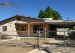 Foreclosed Home in Holtville 92250 540 PALO VERDE AVE - Property ID: 4130862