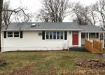 Foreclosed Home in Wolcott 6716 4 JASMINE LN - Property ID: 4130904