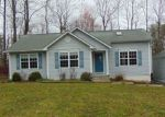 Foreclosed Home in Montross 22520 81 KINGS CT - Property ID: 4130905