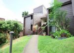 Foreclosed Home in Kaaawa 96730 51-636 KAMEHAMEHA HWY APT 211 - Property ID: 4130915