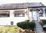 Foreclosed Home in Bellwood 60104 3326 MADISON ST - Property ID: 4131029