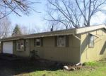 Foreclosed Home in La Porte 46350 113 EASTWOOD AVE - Property ID: 4131091