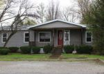 Foreclosed Home in Camden 46917 457 N MONROE ST - Property ID: 4131114