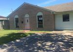 Foreclosed Home in Westwego 70094 108 ELAINE DR - Property ID: 4131169