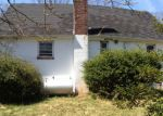 Foreclosed Home in Cranbury 8512 84 MILLER RD - Property ID: 4131346