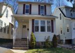 Foreclosed Home in Irvington 7111 230 VERMONT AVE - Property ID: 4131353