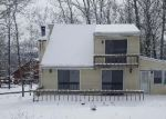 Foreclosed Home in Bushkill 18324 105 WELLS CT - Property ID: 4131470