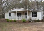 Foreclosed Home in Rock Hill 29732 1457 SENSATION RD - Property ID: 4131500