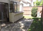 Foreclosed Home in Dallas 75287 4242 N CAPISTRANO DR APT 198 - Property ID: 4131555