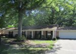 Foreclosed Home in Longview 75605 1808 MILES DR - Property ID: 4131595
