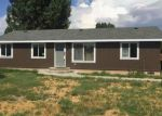 Foreclosed Home in Vernal 84078 937 E 2970 S - Property ID: 4131609