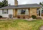 Foreclosed Home in Wausau 54403 826 ROSS AVE - Property ID: 4131669