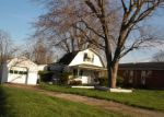 Foreclosed Home in Parkersburg 26104 2400 LOUISIANA AVE - Property ID: 4131679