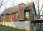 Foreclosed Home in Gerrardstown 25420 77 SURFWOOD CT - Property ID: 4131686