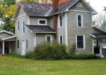 Foreclosed Home in Mount Vernon 43050 200 MANSFIELD AVE - Property ID: 4131694