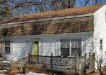 Foreclosed Home in Powhatan 23139 2140 RED LANE RD - Property ID: 4131707