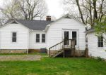 Foreclosed Home in Westerville 43081 27 CENTRAL AVE - Property ID: 4131708