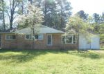 Foreclosed Home in Williamsburg 23185 524 NECK O LAND RD - Property ID: 4131712
