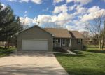 Foreclosed Home in East Berlin 17316 9 LAKE MEADE DR - Property ID: 4131727