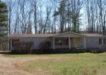 Foreclosed Home in Stuart 24171 94 LAWSON ESTATE RD - Property ID: 4131756