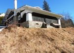 Foreclosed Home in Saint Johnsbury 5819 167 COSTA AVE - Property ID: 4131778