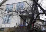 Foreclosed Home in Little Falls 13365 62 SALISBURY ST - Property ID: 4131781