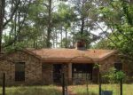 Foreclosed Home in Huffman 77336 23 DAVIDSON LN - Property ID: 4131795