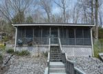 Foreclosed Home in Ardmore 38449 513 LAKE LOGAN RD - Property ID: 4131863