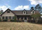 Foreclosed Home in Eatonton 31024 138 HILLSBORO RD - Property ID: 4131877