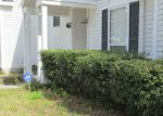 Foreclosed Home in Goose Creek 29445 107 CAIRNWELL PASS - Property ID: 4131892