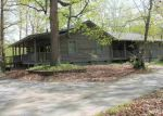 Foreclosed Home in Chapin 29036 225 MCLEOD RD - Property ID: 4131900