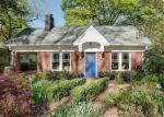 Foreclosed Home in Atlanta 30317 123 WARREN ST SE - Property ID: 4131918