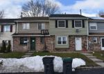 Foreclosed Home in Maybrook 12543 205 EVERETT PL - Property ID: 4131957