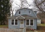 Foreclosed Home in Bath 14810 6583 COUNTY ROUTE 11 - Property ID: 4131960
