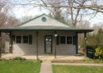 Foreclosed Home in Feasterville Trevose 19053 1142 HILTON AVE - Property ID: 4131962