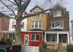 Foreclosed Home in Perth Amboy 8861 185A 1ST ST - Property ID: 4131973