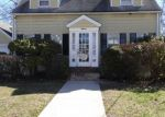 Foreclosed Home in Maplewood 7040 16 COOLIDGE RD - Property ID: 4131977