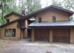 Foreclosed Home in Rhododendron 97049 20502 E CARNARVON RD - Property ID: 4131986