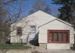 Foreclosed Home in Minot 58703 1217 6TH AVE NE - Property ID: 4132071