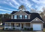 Foreclosed Home in Midway Park 28544 101 BROWNING CT - Property ID: 4132079