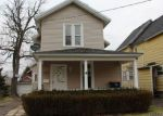 Foreclosed Home in Lockport 14094 295 UNION ST - Property ID: 4132112