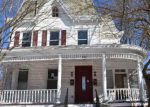 Foreclosed Home in Brewster 10509 12 PROSPECT ST - Property ID: 4132115