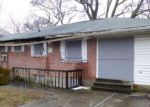 Foreclosed Home in Selden 11784 52 PAULA BLVD - Property ID: 4132117