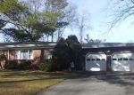 Foreclosed Home in Brick 8724 404 LAUREL BROOK DR APT B - Property ID: 4132155